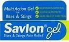 savlon-bites-stings-gel-relieves-burning-itchy-bites-20g