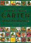 DuMont's Grosse Garten-Enzyklopädie