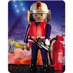 PLAYMOBIL® 4578 - Feuerwehrmann
