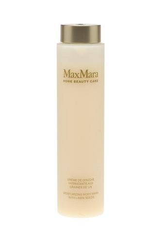 maxmara-bagnoshiuma-200-ml