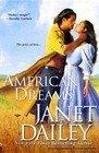 PP American Dreams by Janet Dailey (2009-08-01)
