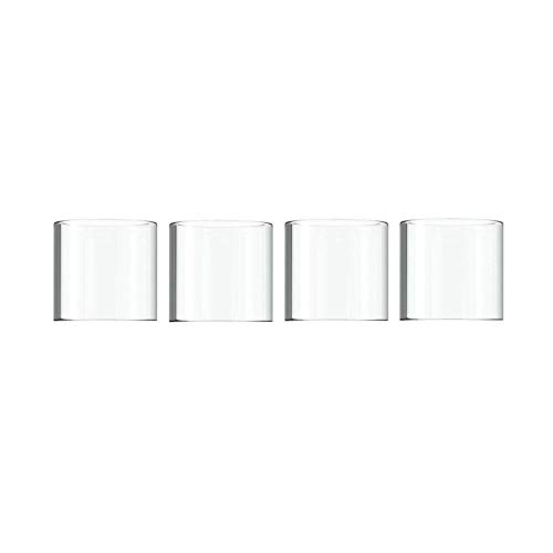 Denghui-ec, Reemplazo Pyrex Fat Bulb Glass Tube for