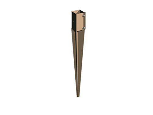 timber-fence-post-support-holder-drive-in-spike-like-met-post-2-50mm