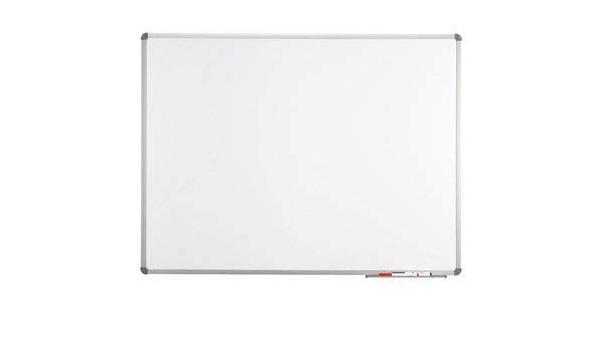 gris emballage individuel Standard pour tableau blanc 30 x 45 cm couleur