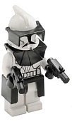 Clone-Commander-Clone-Wars-LEGO-Star-Wars-2-Figure