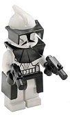 Clone-Commander-Clone-Wars-LEGO-Star-Wars-2-Figure