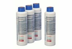 bosch-00311566-dishwasher-care-cleaner-4-x-250-ml
