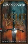 lichtjger-die-wintersonnenwende-saga