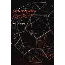 [A Fuller Explanation] (By: Amy Edmondson) [published: December, 2009]