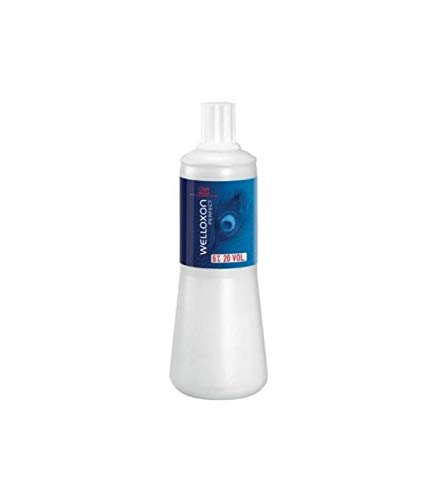 Wella - wella koleston welloxon perfect 12% 40 vol 1000ml