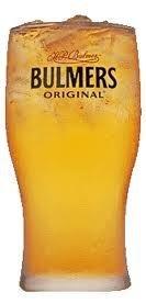 bulmers-cider-pinta-cromato-puo-contenere-fino-bulmers-cider