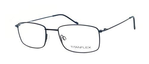 Titanflex 820722 71