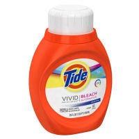 procter-gamble-13784-tide-2x-liquid-laundry-detergent-with-bleach