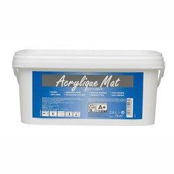 bleu-gris-806410120002500-peinture-acrylique-mur-plafond-25-l-blanc