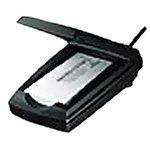 Nokia Akku-Ladestation DDC-1 für Nokia 3310, 3330, 3410, 3510i, 5210, 5510, 6250, 6510, 8210, 8310, 8850, 8890, 8910