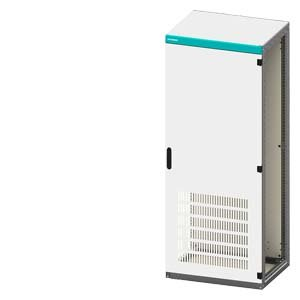 Preisvergleich Produktbild Siemens sivacon-s4–Schrank mit Lüftung sicube IR 2200x 1200x 1000mm