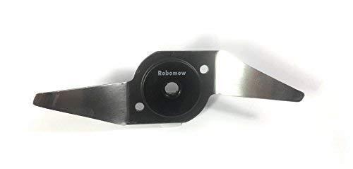 Stihl Messer Ersatzteil Rasenmäher Roboter Viking iMow MI 322 C MI 555 C Robotermäher