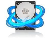 seagate-desktop-hdd-st3160316as-160gb-sata-disco-duro-sata-negro