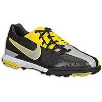 Nike Air Jordan 13 Retro Black Cat - Black/Black-Anthracite Trainer Size 6.5 UK - Air Jordan 13 Air
