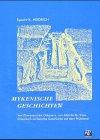 Mykenische Geschichte/n: Von Phoroneus bis Odysseus, von Atlantis bis Troia. Griechisch-archaische Geschichte auf dem Prüfstand - Specht K Heidrich