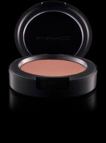 Mac Beauty Powder Blush (Sheertone Blush - Gingerly MAC 0.21 oz Powder Blush For Women [Misc.])