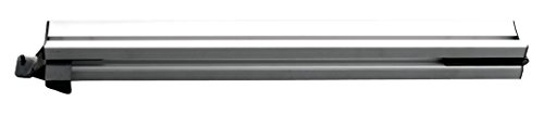 Preisvergleich Produktbild EUFAB 11526 Auffahrschiene für Fahrradträger 2 Plus und Premium 3