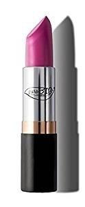 PUROBIO - Lippenstift , Lipstick - 03 Flamingo - BIO, Vegan, Nickel Tested, Hergestellt in Italien