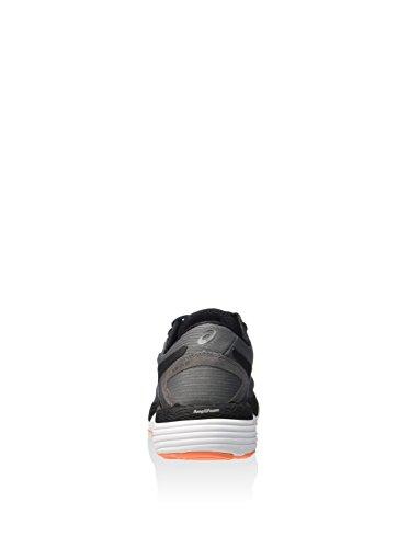 Asics 33-m 2, Sneaker Uomo Grigio
