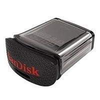 Sandisk SDCZ43-032G Ultra Fit 3.0Disque