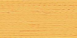 robison-anton-scholastic-rayon-super-solidi-in-acrilico-multicolore