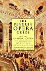 the-penguin-opera-guide-the-viking-opera-guide