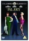 Pal Joey [UK Import]