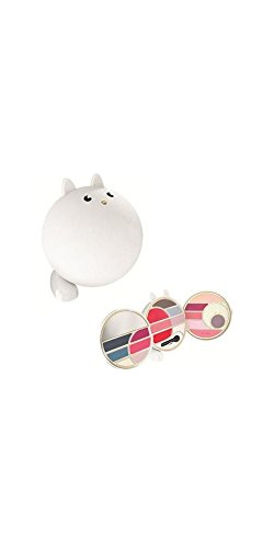 trousse-cat-4-003-white