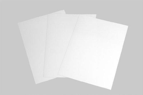 neptun-flex-design-weiss-bugelfolie-1-din-a4