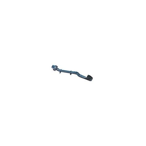 Toma D Air Exterieur Snorkel para TD4Defender Desde 2007britpart para Land Rover-phd500340