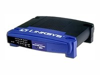 linksys-befsr41-router-ethernet-ethernet-rmon-tcp-ip-cd-rom-internet-explorer-50-netscape-6-0-40-c-2
