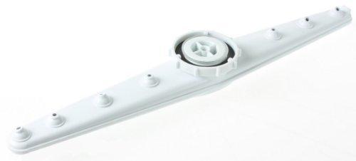 hotpoint-sprharm-oben-geschirrspler-rotor-evo3-45-cm