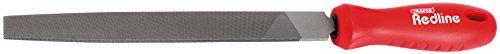 Draper Redline 80541200mm Flachfeile mit paralleler Seite, 80541