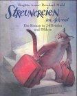 Streunereien im Advent. Ein Roman in 24 Briefen und Bildern bei Amazon kaufen