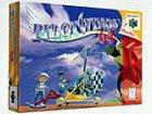 Pilotwings 64 -