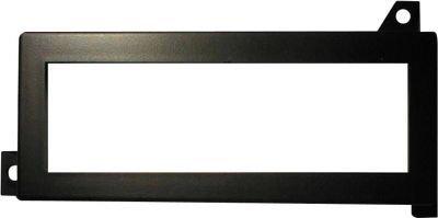 autoleads-chrysler-stereo-radio-facia-fascia-plate-adaptor-fp-02-00