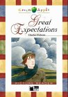 Great expectations. Con CD (Green apple)