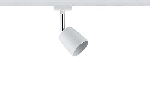 Paulmann Stromschienensystem URail System Spot Cover | 10W | 953.36 -