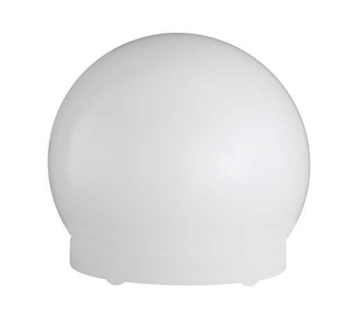 Wofi Für 1 Leuchtmittel E27 max. 25 W