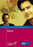 Solino, 1 DVD
