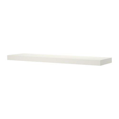 ikea-lack-wandregal-110cm-weiss