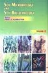 Soil Microbiology and soil Biotechnology Set of 2 Vols