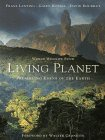 living-planet-preserving-edens-of-the-earth