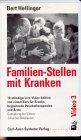 Familien-Stellen mit Kranken - 3er Paket [VHS]