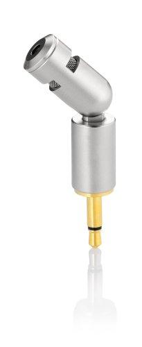 Philips-LFH9171-Microfono-Sottopressione-Rumore